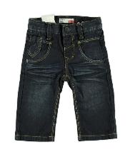 Afbeelding Name It jeans BOY (va.74)