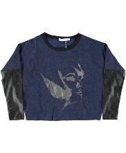 Afbeelding Frankie & Liberty sweater