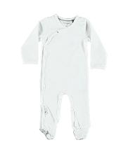 Afbeelding Noppies babypak (va.44)