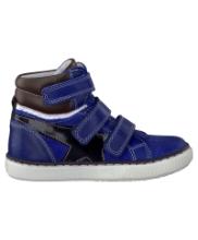 Afbeelding Blauwe Omoda Sneakers 6836