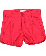 Afbeelding Name It Videle Short Coral 13076137 Mini