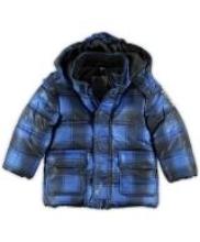 Afbeelding Mexx gewatteerde jas
