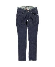 Afbeelding HOUNd skinny jeans GIRL
