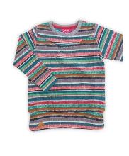 Afbeelding Jubel Shirt lange mouw