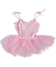 Afbeelding La Luzz tutu balletpakje