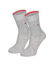 Afbeelding kinder sokken 2 pack