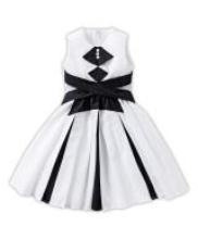 Afbeelding Jottum jurk