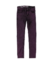 Afbeelding Outfitters Nation colorjeans GIRL