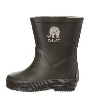 Afbeelding CeLaVi Rubber laarzen