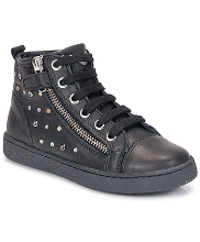 Afbeelding sneakers Naturino -