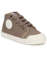 Afbeelding sneakers Springcourt BE1 CLASSIC