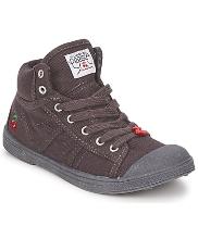 Afbeelding sneakers Le Temps des Cerises BASIC-03 KIDS
