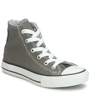 Afbeelding sneakers Converse CHUCK TAYLOR ALL STAR SEAS HI