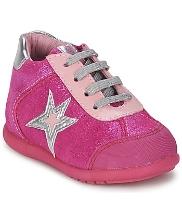 Afbeelding sneakers Agatha Ruiz de la Prada BABY BOWLING LACE