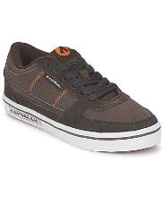 Afbeelding sneakers Airwalk TIME PU KIDS