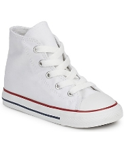 Afbeelding sneakers Converse CHUCK TAYLOR ALL STAR CORE HI