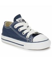 Afbeelding sneakers Converse CHUCK TAYLOR ALL STAR CORE OX