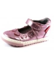 Afbeelding Shoesme schoenen online EF4S011 Roze SHO25