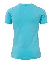 Afbeelding Jongens v-neck t-shirt