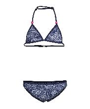 Afbeelding Meisjes bikini
