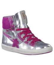 Afbeelding Zilveren Kanjers Sneakers 7990