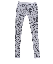 Afbeelding Outfitters Nation Legging