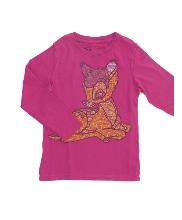 Afbeelding Relaunch Shirt lange mouw