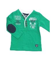 Afbeelding Lcee Shirt lange mouw
