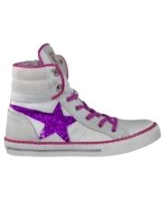 Afbeelding Witte Kanjers Sneakers 7832