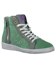 Afbeelding Groene Bullboxer Sneakers 13AFF5020