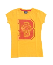 Afbeelding Brand New Shirt korte mouw