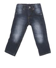 Afbeelding Blue Seven Lange broek