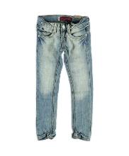 Afbeelding Blue Rebel skinny-jeans GIRL