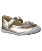 Afbeelding Gouden Omoda Ballerina's 5986