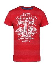Afbeelding Jongens t-shirt