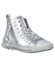 Afbeelding Witte Omoda Sneakers K4851