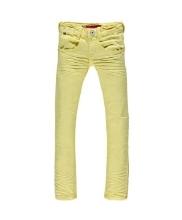 Afbeelding BR1216 Blue Rebel Gold Super Skinny Fit