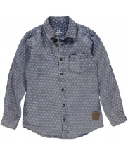 Afbeelding HO1158 Hound Blouse