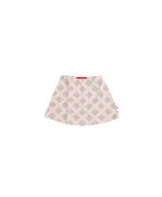 Afbeelding Bengh per Principesse Tricot skirt