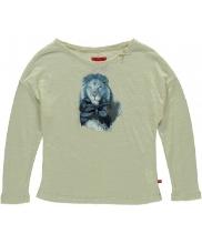 Afbeelding BEN2113 Bengh per principesse Shirt