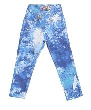 Afbeelding Blue Effect Lange broek