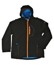 Afbeelding TYPHOON Softshell jas