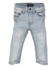 Afbeelding Regular jeans