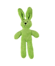 Afbeelding Global Affairs 'Bunny' knuffel