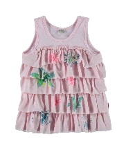 Afbeelding Name It Ibaila Top Ballerina 13103043 Mini
