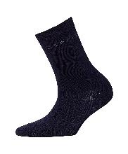 Afbeelding sokken (2 paar)