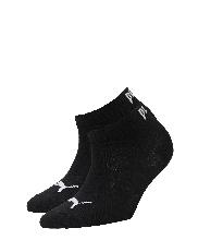 Afbeelding sport sokken (set van 2)