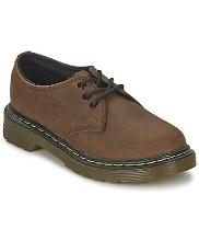 Afbeelding Nette schoenen Dr Martens EVERLEY