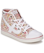 Afbeelding sneakers Primigi JUMPY
