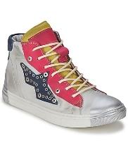 Afbeelding sneakers Hip 31LE/84LE/46LE